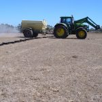 Improving Nutrient Management